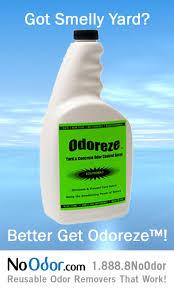 Toilet Spray Odor Eliminator Rscottlandsurveyingcom - Best bathroom odor eliminator