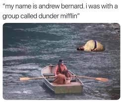 Image result for bird box memes