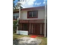 houses for rent in miami gardens. Simple Miami Houses For Rent In Miami Gardens FL Throughout For Rent In Gardens S