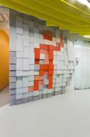 creative office wall art. Full Size Of Office:27 Creative Office Wall Decoration Ideas Yandex Za Bor Architects Art