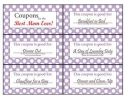 microsoft word birthday coupon template birthday coupon template for mom flogfolioweekly com