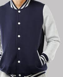 Design Your Own Varsity Jacket Australia Custom Jackets Design Custom Jackets With No Minimum