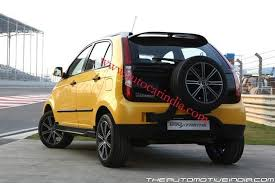 new car launches by tata motorsTata Motors Lineup at Auto Expo 2014  Page 8