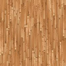 Wood Pattern Wallpaper Awesome Decoration