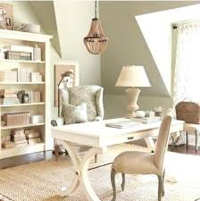 shabby chic office ideas. Chic Office Decor. Shabby Decor Medium Size Of Kitchen Table Bedroom Furniture French Ideas C
