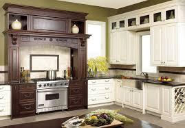 quality kitchen cabinets. AyA Kitchens Of Illinois, Niles Quality Kitchen Cabinets 2