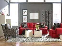 gray sofa decor best red sofa decor ideas on couch rooms homey gray walls grey sofa gray sofa
