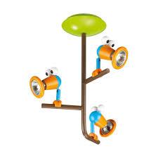 kids ceiling lighting. Create An Imaginary World With Kids Ceiling Lights Lighting T