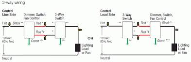 100 [ 3way wiring diagram ] 3 way switch wiring diagram for lutron maestro 4 way dimmer wiring diagram 3 way dimmer switch not working 4way switches position 2svg a wiring diagrams 3 way Lutron Maestro 4 Way Wiring Diagram