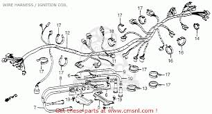 1994 geo metro fuse box diagram 1994 manual repair wiring and engine mitsubishi eclipse radio wiring diagram