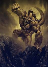 monster creature grendel. Wonderful Monster Grendel Is Usually Depicted As A Monster Or Giant Although This The  Subject Of Scholarly Debate In Poem Feared By All But Beowulf With Monster Creature Pinterest
