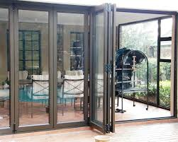WINDOORS | UPVS & ALUMINUM DOORS & WINDOWS