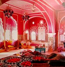 Indian Designer Home Decor Now Just Get All The Indian Dresses Indian Handicrafts