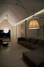 time design smaller lighting coves. Halo Lighting Time Design Smaller Coves -