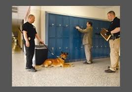 do schools have the right to search students lockers org do schools have the right to search students lockers