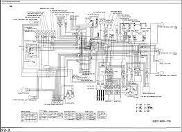 honda ft500 ascot wiring diagram wiring diagram for you • honda ascot ft500 wiring diagram wiring diagram data rh 11 16 1 reisen fuer meister de