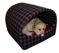 extra large pet beds. Exellent Large Omega Hooded Cave Covered Large Dog Bed Extra Beds  Diy With Pet Beds A