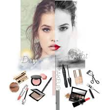 best makeup tutorials for day to night looks barbara palvin day to night makeup