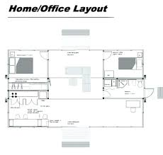 home layout design furniture templates for floor plans types of office layouts plan32 layout