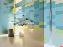 Modern Bathroom Design Ideas Pictures Tips From Hgtv  Idolza - Glazed bathroom tile