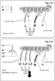 cooker wiring diagrams wiring diagram wiring diagram of samsung microwave oven electronics repair and