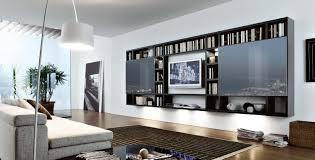 Tv Cabinet For Living Room Bespoke Tv Units Dorset Bespoke Lounge Furniture