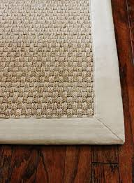 seagrass rugs the seagrass rug sisal rugs are pretty but they stain very quickly
