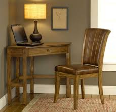 simple home office furniture oak. small home office ideas with oak writing desks for spaces drawer and decorative table simple furniture i
