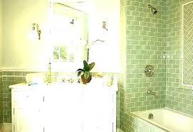 s sage green bathroom rug sets rugs