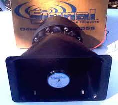 whelen ws 295 siren wiring diagram wiring diagram and schematic whelen 295 siren wiring diagram light photo al wire