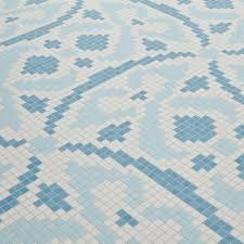 1500 1500 in floorgrip 572 mosaic tile effect vinyl flooring