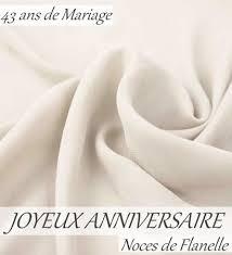 Un joyeux anniversaire - Page 13 Images?q=tbn:ANd9GcQQJR9vM3YLsdll1x8D_ERpwUmCxieiTuL7_b1gPpvzyY__9aI1