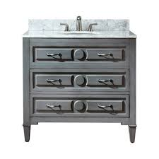 36 inch double sink vanity. kelly 36-inch grayish blue vanity with carrera white marble top 36 inch double sink n