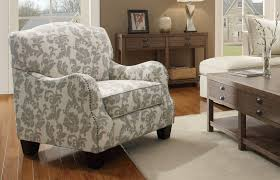 Living Room Accent Furniture Stylish Accent Chair Living Room Chair Savoy For Accent Chairs For