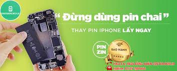 Tại sao... - Sửa chữa điện thoại cho người Việt tại Đức