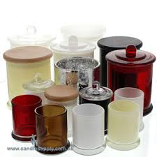 ... Unique Candle Jars Wholesale: beautiful candle jars ideas ...