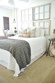 bedroom style ideas industrial style bedroom design ideas 1 childrens bedroom decor ideas uk