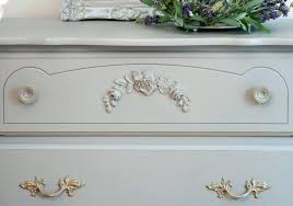 wood furniture appliques. Wood Appliques For Furniture French Provincial Applique Decorative Small N