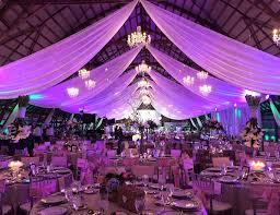 barn wedding wedding barn lighting chandelier wedding lighting cleveland wedding lighting barn wedding lighting