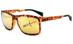 <b>Солнцезащитные очки ITALIA INDEPENDENT</b> 113 SPORT 090 с/з ...