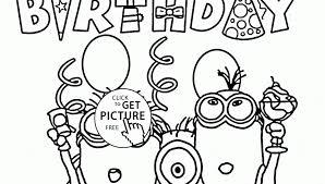 Disneyrozen Happy Birthday Coloring Pages Princess Momree Printable