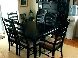 small kitchen dinette sets small kitchen dinette sets small kitchen dinette set small kitchen dinette sets large size of room small kitchen dinette tables