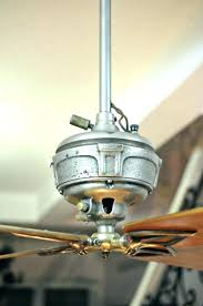 vintage looking ceiling fans antique for in india home depot