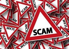 credit repair scams. Plain Credit With Credit Repair Scams I