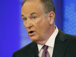 O'Reilly Planning on Launching Factor-Like Program Via the Internet