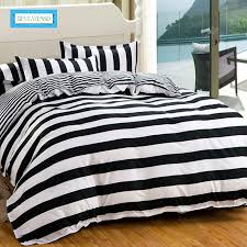 wensd modern style bedding sets polyester duvet cover set bed sheet pillowcase twin full queen size king super soft 3 from fair2016 58 4 dhgate com