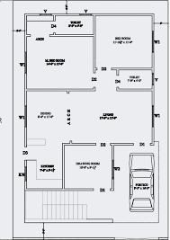 1200 square foot house plans ranch indian duplex house plans 1200 sqft luxury 600 sq ft