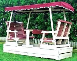 bench swing with canopy bench swing with canopy 3 person outdoor swing with canopy patio swing bench swing with canopy