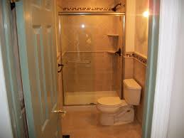 Bathroom Shower Design Ideas Slate Tile Bathroom Shower Design Ideas Ewdinteriors