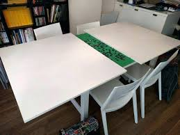 ikea norden table instructions dining room trend dining space round dining table instructions concealed puzzle table
